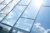Aménagement-Agencement-bureau-Fabricant-installateur-Cuisine-moderne-aluminium-équipements-mdf-garde-corps-système-verre-paroi-pergola-bioclimatique-rétractable-porte-coulissant-aluminium